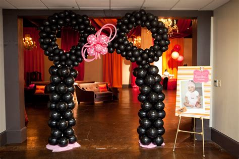 minnie mouse themed birthday decorations minnie mouse themed birthday the celebration society