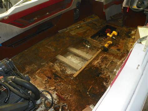 boat canvas baldwinsville ny j s marine boat watercraft restoration