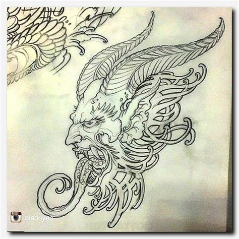 tattoo prices hungary tattooprices tattoo good male tattoos great tattoos for