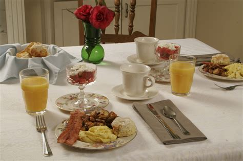 seven oaks bed and breakfast seven oaks bed and breakfast reviews photos rates