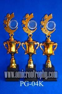Grosir Pomade Base Murah Non Label 1 agen piala trophy murah grosir trophy plastik jakarta bandung