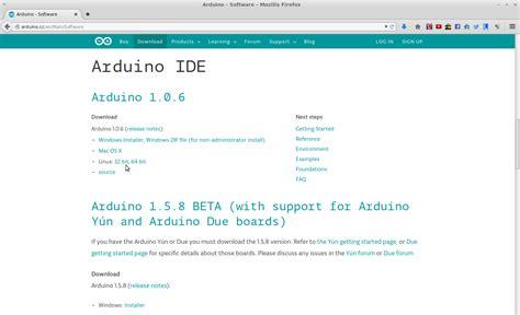 tutorial django openwebinars tutorial arduino ide arduino openwebinars net