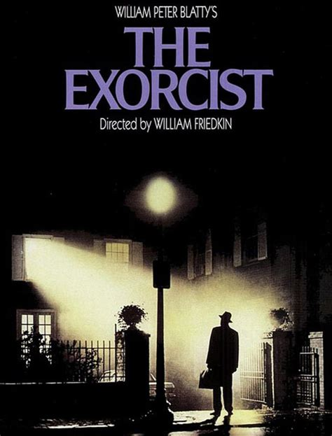exorcist new film lavey s blog the exorcist movie review