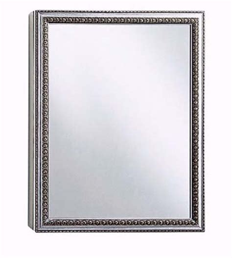 picture frame medicine cabinet picture frame medicine cabinet diy added picture frame