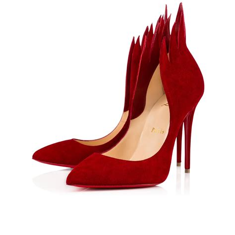 best christian louboutin shoes louboutin shoes knock shoes for