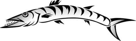 barracuda clipart search photos by haramis kalfar