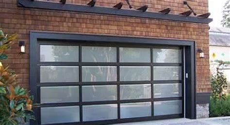wayne dalton garage door prices epic as garage door repair
