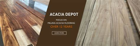 Acacia Hardwood Flooring Prices by Price List Of Acacia Flooring For Both Solid Engineered