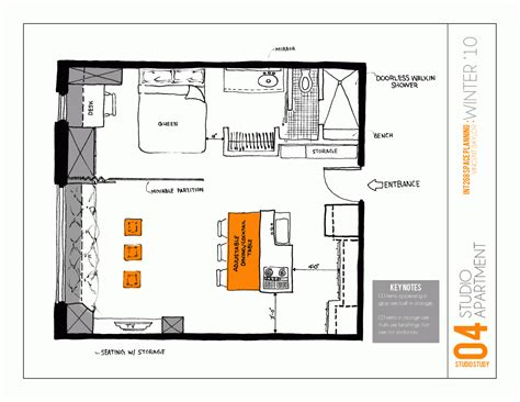 home office layout planner apartment layout planner office space planner generva