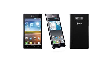 Hp Lg L7 Ii P713 lg optimus l7 ii p710 p713 p714 p715 root tutorial rootwiki