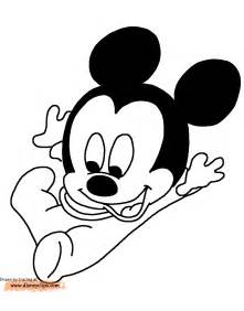 disney world coloring pages print kids coloring
