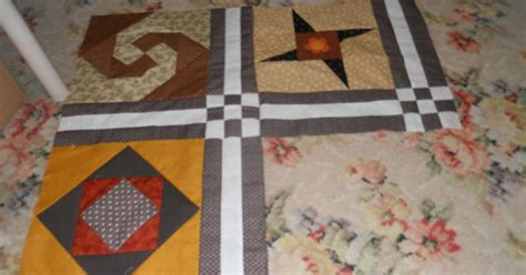 Sashing For Quilts by Kathy S Quilting Quilt Doodle Designs Sashing