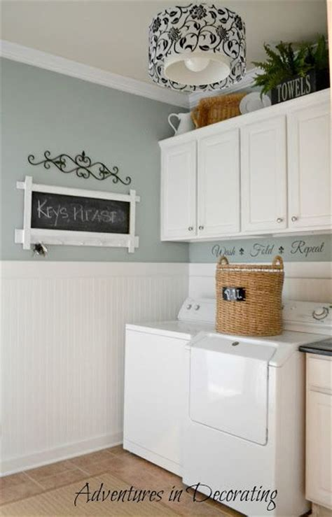 17 best ideas about laundry room colors on sea salt kitchen sherwin williams