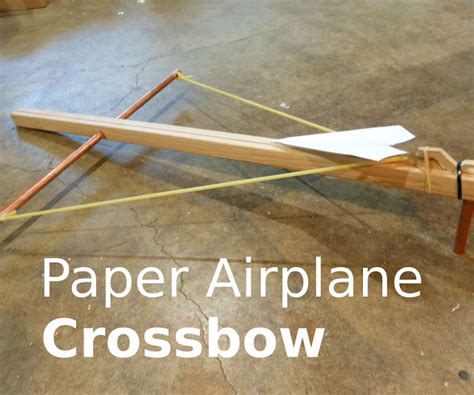 How To Make Paper Ls - how to make cool paper airplanes