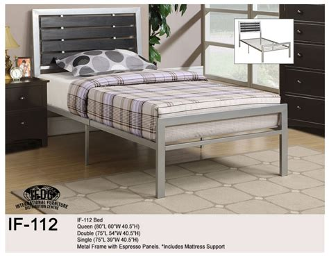 Single Platform Bed Single Platform Bed Frame Inspiring Image Of Furniture For Bedroom Decoration Using