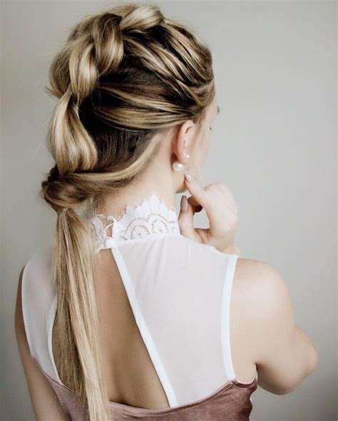 Star Wars Hair Styles | 7 best star wars hairstyles to recreate images on