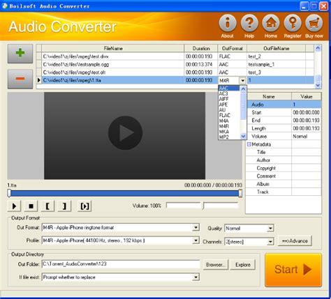 audio format tta tta to wma how to convert tta to wma