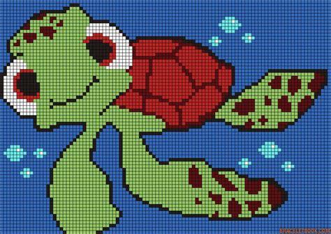 find pattern in image 17 best images about finding nemo on pinterest deko