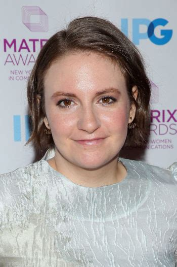 lena dunham football player amy schumer s defense against racism accusations you got