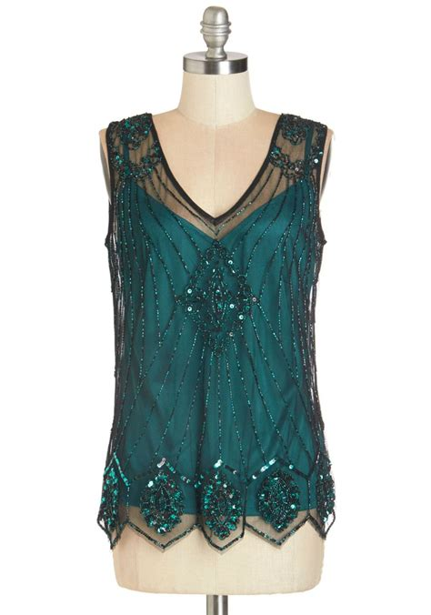 beaded and sequined tops 25 best ideas about beaded top on millie