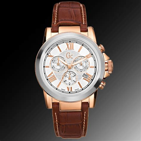 Gc Guci Collection guess collection watches guess collection watches