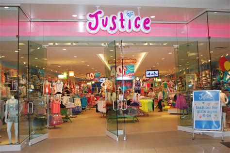 Doj Search Justice Clothing Search Fashion Justice Clothes