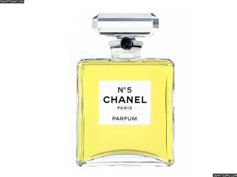 Parfum Shop For perfume cologne fragrances parfume perfume shop logo