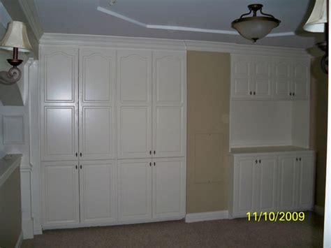 storage solutions traditional basement chicago by