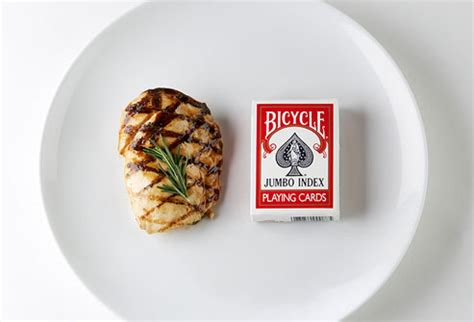 protein 6 oz chicken breast cool links fewdblast