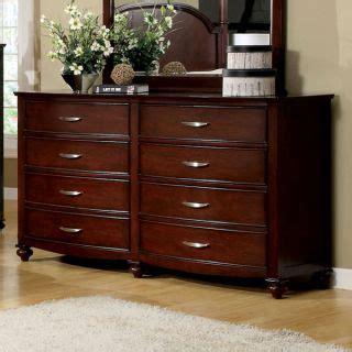 enrico solid wood brown cherry finish bedroom dresser gorgeous vintage solid cherry kenlea bedroom furniture set