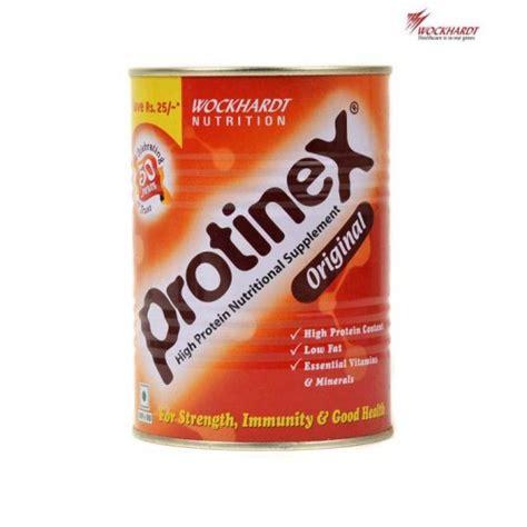 Protein X Original, 250g