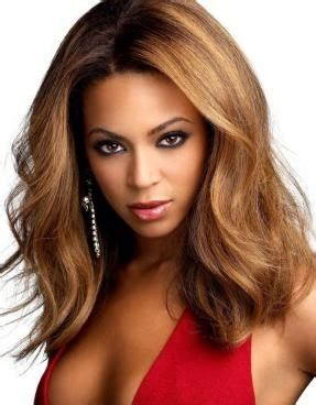 honey brown hair color for hispanic women hottest honey blonde hair color you ll ever see hair