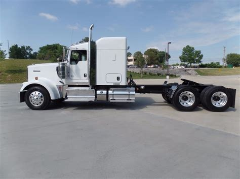 2011 kenworth w900 for sale kenworth w900 cars for sale in tennessee