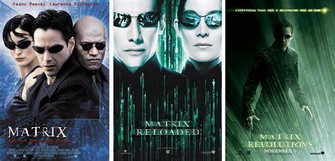 Umd Speed Racer Matrix Revolutions nouvelle trilogie matrix comment faire de l argent facile