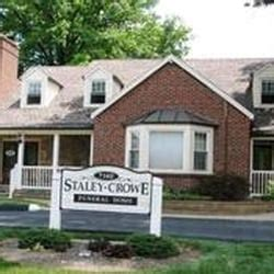 staley strawser funeral home deer park cincinnati oh
