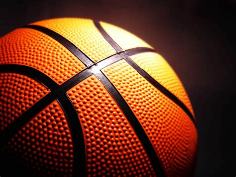 imagenes de miami basket 30 basketball backgrounds wallpapers images pictures