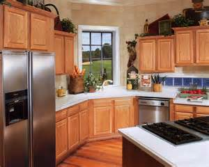 Kitchen Kompact Cabinets Granite Countertops Products We Provide