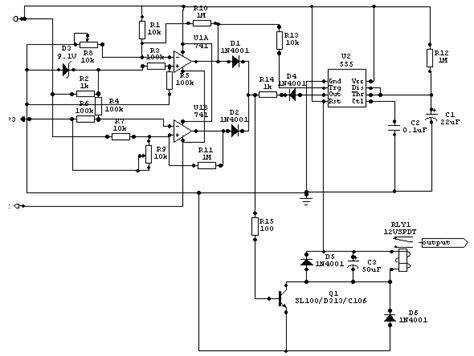 rangkaian transistor d313 pin transistor d313 28 images juni 2012 zhiescreamous pre laboratory activity dc motor