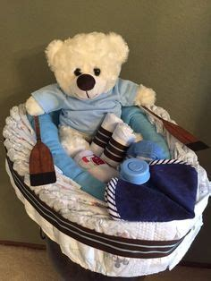 fishing boat cake pan 1000 ideas about boat diaper cake on pinterest diaper
