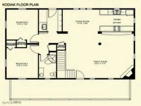 cabin house plans with loft cabins lofts house plans home design and style