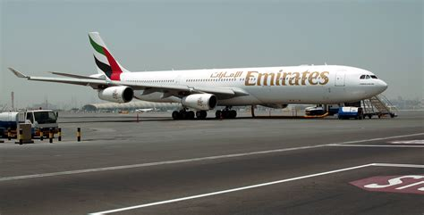 emirates harare emirates airline to introduce flights to bamako in mali