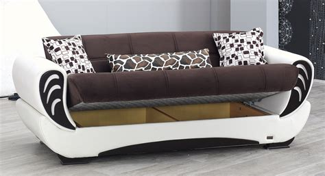 san francisco sofa bed by empire furniture usa