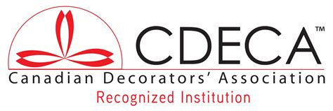 Professional Decorators Association by Interior Decorating 178 Mohawk College