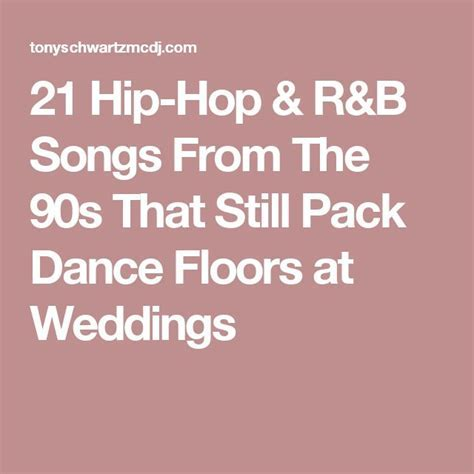Best 25  Hip hop dance songs ideas on Pinterest   Hip hop