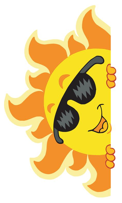 free clipart images summer png pic free transparent png images