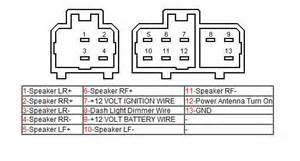 99 nissan altima radio wiring diagram get free image about wiring diagram