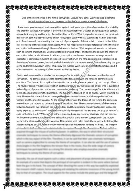 Essay Of Trees Our Best Friends by Trees Our Best Friends Essay In