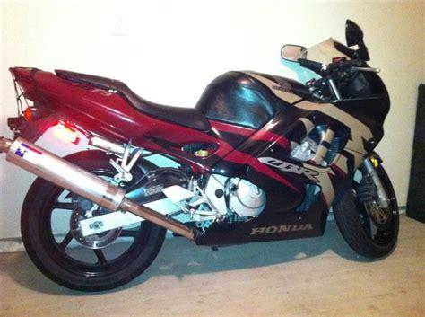 honda motorcycles for sale by owner andrew motoblog buy 1998 honda cbr 600f3v sportbike on 2040 motos