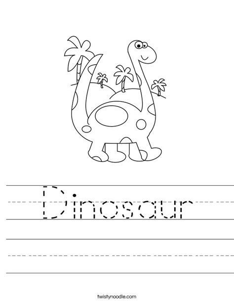 free printable preschool dinosaur activities free printable dinosaur worksheets for kindergarten