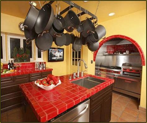 lowes kitchen design center lowes kitchen lighting design home design ideas